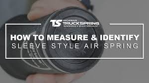 How To Identify And Measure A Sleeve Spring Air Bag - YouTube Rm Sothebys 1991 Gmc Shortbed Pickup Michigan Spring Bilstein Shocks Best Selection Of 5100 Vip Truck Center Llc Mud Jam Home Facebook Harbor Chevrolet Buick In City Serving Valparaiso Sd Truck Springs Discount Coupon Codes Tv Commercial Youtube Competitors Revenue And Employees Owler Lift Kits Suspension Supersprings Installation Ssa28 F150 Eaton Detroit The Leading Manufacturer Leaf Coil
