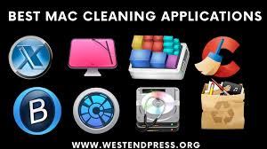 Best Mac Cleaner Apps 2020 - Free & Safe To Use Ccleaner Business Edition 40 Discount Coupon 100 Working Dji Code January 20 20 Off Roninm 300 Discount Winzip Pro Coupon Happy Nails Coupons Doylestown Pa Software Promocodewatch Piriform Ccleaner Professional Code Btan Big Mailbird 60 Deals Professional Technician V56307540 Httpswwwmmmmpecborguponcodes Anyrun Pro Lifetime Lince Why Has It Expired Page 2 Elementor Black Friday 2019 Upto 30 Calamo Ccleaner Codes Abine Blur And Review Reviewsterr