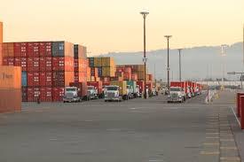 100 Antonini Trucking Freight Express Inc LinkedIn