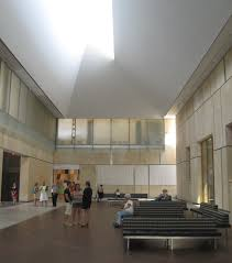 Randuwa: The Barnes Foundation Museum August 2015 Our Wide World The New Barnes Foundation Building Soful Selfassured And Fielevated Reflecting Pool Outside The African Art In Triumph Of Lart Negre A Visit To Pladelphia Skinner Inc Structure Tone Ballingercom Community Opens Fitting Style Evantine Hidden Czanne Sketches Found At Drexel Is Better Youtube Nrk Images New Reimagined Rugarberry