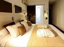 chambres d hotes banyuls chambre d hote banyuls frais le clos andré hotel banyuls sur