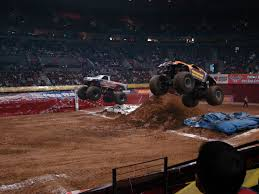 Monster Trucks Portland Or - Brand Discount Monster Jam Presented By Nowplayingnashvillecom Portland Or Racing Finals Youtube In Sunday March 5th On Fs1 San Jose Tickets Na At Levis Stadium 20170422 Twitter Cole Venard Wins Again And Takes Home The Go For Saturday Feb 14 Mardi Gras Ball Cover Your Afternoon Of Fun Triple Threat Series Trucks Portland Recent Whosale Two Newcomers Among Hlights 2017 Expressnewscom Ticketmastercom U Mobile Site Amalie Arena Truck Show Kentucky Exposition Center Louisville 13 October Chiil Mama Mamas Adventures 2015 Allstate