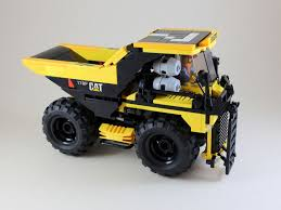 Giant Dump Truck | Dump Trucks, Lego And Legos Amazoncom Lego City Dump Truck Toys Games Double Eagle Cada Technic Remote Control 638 Pieces 7789 Toy Story Lotsos Retired New Factory Sealed 7344 Giant City Crossdock Lego Cstruction 7631 Ebay Great Vehicles Garbage 60118 Walmartcom 8415 7 Flickr Lot 4434 And 4204 1736567084 Tagged Brickset Set Guide Database 10x4 In Hd Video Video Dailymotion