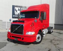 Volvo Vnm64t630 Conventional Trucks For Sale ▷ Used Trucks On ... New 2017 Ford F350 Crew Cab Platform Body For Sale In Dump Trucks In Knoxville Tennessee On Craigslist By Owner 1950 Oldsmobile Yeight Antique Car Chattanooga Tn 37450 Kelly Subaru Vehicles For Sale 37402 Idlease Of Used Cars 37421 University Motors Of Volvo Vnm64t630 Cventional Us Xpress Enterprises Inc Rays Truck Photos One Ton Tndump Mountain View Chevrolet And Chevy Dealer Utility