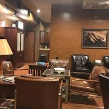 Bobs Lawrence Living Room Set by Issachar Cigar Tobacco Shops 4811 Bob Billings Pkwy Lawrence