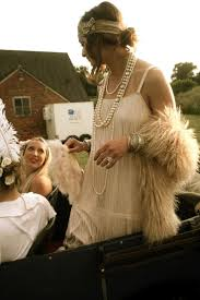 433 best Gatsby Style from Head to Toe images on Pinterest