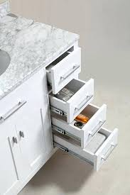 White Makeup Desk With Lights by Wonderfull Vanity Set With Drawers Picture Furniture Makeup Table