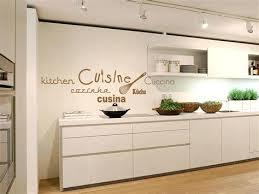 acheter plan de travail cuisine plan de travail de cuisine pas cher affordable superb meuble