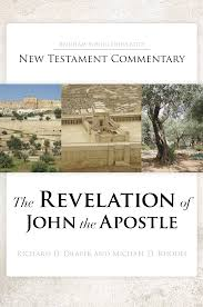 The Revelation Of John The Apostle | BYU New Testament Commentary Educational Archives Olive Tree Blog Daily Study Bible New Testament Commentary Biblesoft Corpus Jehovah Sovereign Triumph Institutes New Barnes Notes On The Old Pulpit Readers Hebrew And Greek Logos Software Forums Matthew 17 Macarthur Ebook By John Kneel At Cross Page 2 Testaments Classic Parallel Calvin Sermon Outline 12 Vols Explanatory Practical Revelation