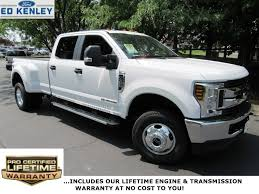New 2019 Ford Super Duty F-350 DRW For Sale In Layton | Near Ogden ... Shaqs New Ford F650 Extreme Costs A Cool 124k The Plushest And Coliest Luxury Pickup Trucks For 2018 2013 Used Super Duty F350 Srw Platinum At Country Auto Group Breaking The Sixfigure Barrier Fords F450 Limited Can Set You Gallery Sultan Of Johors Super Truck Paul Tan Image 2015 Leveled Ford Extreme Super Truck Cars Vans Utes On Carousell Show N Tow 2007 When Really Big Is Not Quite Enough 2008 F550 Drw Crew Cab Flatbed 4x4 Fleet Roush Performance Unleashes Beast In F250 2017 Xlt 4x4 Truck Sale In Pauls