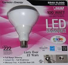 cheap flood light led bulb find flood light led bulb deals on