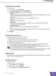 TG670 TG670 Wireless Residential VoIP Gateway User Manual ... How To Search For Voip Providers Entirelybiz Encapsulating Voice Packets Cisco Implementations Apartments Residential Plans Apartment Building Plans Location Residential Phone Harbour Isp Buy Voip Gateway Router From Trusted What Is Service Systems Infographic A Tg784 Wireless User Manual Tg670 Infonetics Forecasts And Unified Communications Services Suppliers Img616w Multiservice 613001172_a Allied