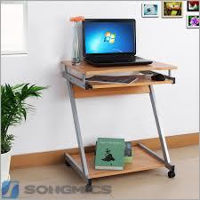 bureau pour ordinateur but bureau ordinateur but 806017 cuisine songmics bureau rmatique meuble