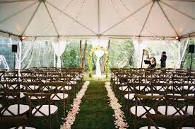 Outdoor And Patio: White Theme Backyard Wedding Decorations Also ... 25 Cute Event Tent Rental Ideas On Pinterest Tent Reception Contemporary Backyard White Wedding Under Clear In Chicago Tablecloths Beautiful Cheap Tablecloth Rentals For Weddings Level Stage Backyard Wedding With Stepped Lkway Decorations Glass Vas Within Glamorous At A Private Residence Orlando Fl Best Decorations Outdoor Decorative Tents The Latest Small Also How To Decorate A Party Md Va Dc Grand Tenting Solutions Tentlogix