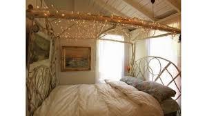 coole beleuchtung schlafzimmer ideen