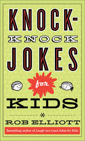 Halloween Knock Knock Jokes For Adults by Funny Knock Knock Jokes For Adults Reallyfunnyjokes Pinterest