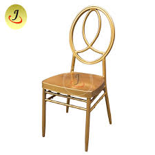China Commercial Restaurant Metal Phoenix Chair - China Metal ... China Hot Sale Cross Back Wedding Chiavari Phoenix Chairs 2018 Modern Fashion Chair For Events Company Year Of Clean Water Antique Early 1900s Rocking Co Leather Seat The State Supplement 53 Cover Sheboygan Arts And Crafts Mission Oak By Roycroft Latest High Quality Metal Jcph01 Brumby Ftstool Project Sitting Room Palettes Winesburg Ding 42 X Hickory Table With 1 Pair Chairs From Antique Appraisal