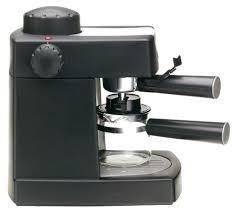 Krups Espresso Maker Machine 984 963 Parts