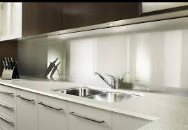 credence cuisine en verre credence blanche ikea credence murale cuisine ikea cuisinella jpg