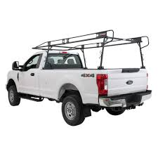 WeatherGuard Model 1275-52-02 Full Size Steel Truck Rack - 1,000 Lb ... Dodge Caravan Cargo Space Planet Miami 33172 Best Truck Bed Tents Reviewed For 2018 The Of A Pickup Truck Car Guide Motoring Tv Cab Guard Stainless Steel Universal Fit All Full Size Trucks Fullsize Pickup Ford F1 Bonusbuilt 1948 Editorial Weatherguard Model 12755202 Rack 1000 Lb Cant Afford Fullsize Edmunds Compares 5 Midsize Trucks Cheapest To Own 2017 Toyota Tundra Double Is A Serious Talk 2016 Ram 1500 Takes On 3 Rivals In Fullsize Norweld 8 Foot Tray Main Line Overland