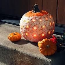Largest Pumpkin Ever Carved by The 25 Best Biggest Pumpkin Ideas On Pinterest Pumpkin Recipes
