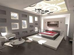 Apartment Design District Dallas Interior Design