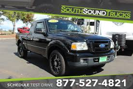 Pre-Owned 2011 Ford Ranger Sport Standard Bed In Chehalis #S10365 ... Buy 2011 Ford F150 Xl For Sale In Raleigh Nc Reliable Cars F750 Mechanic Service Truck For Sale 126000 Miles How Big Trucks Got Better Fuel Economy Advance Auto Parts Lariat Ecoboost First Test Motor Trend Svt Raptor Blue Blaze Vehicle Inventory Langenburg New Preowned Models Full Line Macomb Il Roseville Keokuk Ia Good Hope Specs And Prices Used Ford E350 Panel Cargo Van For Sale In Az 2356