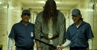 Halloween 3 Rob Zombie Cast by David Gordon Green U0027s Halloween Is Looking To Cast The Criminally
