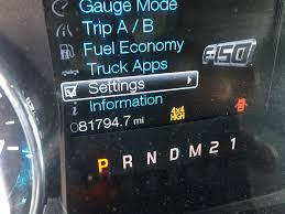 Used 2011 Ford F-150 4 Door Pickup In Lethbridge, AB L Ford F150 Truck Apps Video Adds Diesel New V6 To Enhance Fuel Efficiency In 18 Limedition Maple Leafs F150s Exclusive Torontoarea How Plans Market The Gasolineelectric 2013 Xlt Oklahoma Edition Supercab Pickup Truck Supercrew Fx4 Ultimate Rides News My 2 5 Leveled W 35s King Ranch Page Ford Forum Review Super Duty Engine Idle Meter 42in Lcd Productivity Screen Latest Symbian S60 Apps Games 22nd February 2017 25th Whats Up With The New Raptor Fordtruckscom L_down_95 1969 Regular Cabs Photo Gallery At Cardomain 2012 Lariat Iowa Falls Ia Ames Marshall Town Waterloo
