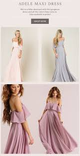 Click To Get Morning Lavender Coupons & Coupon Codes & Save 40% Off ... Elegant Crimson Lace And Chiffon Illusion Neckline Long Bresmaid Promgirl Shoes New Era Discount Code Uk Winter Formal Drses Dacc Her Imports Coupon Snapy Pizza 70 Off Prom Girl Coupons Promo Codes Wethriftcom York Dress How To Make A Dorm Room Cooler 2018 High End Sunglasses Girl Online Michael Kors Styles Emailexclusive Up 50 Sitewide An Extra 20 Coupon