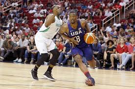 Team USA Routs Nigeria In Final Olympic Tuneup | The Japan Times Mavs Sign Harrison Barnes To Fouryear Deal Hoops Rumors Harrison Barnes Sports Pinterest Hype Video Addicted The Game Youtube West Allstar Forward 40 Of Ames High School Wallpapers Basketball At Warriors Itches To Return But Ankle Not Ready Big Jam All Angles Why Could Be The Most Intriguing Free Agent 2016 Mens Black Falcon Hb Theblackfalcon Golden Misses Are Costing Chance Repeat 1751x2800px 976917 11788 Kb 03092015 By Pe Spotlight Away Adidas Crazy Fast 2 Sole
