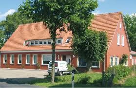 großes luxuriöses ferienhaus in ostfriesland