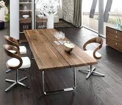 Modern Dining Room Sets Canada by Dining Table Modern Dining Room Sets Small Spaces Mirror Table