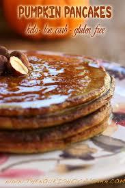 Vegan Bisquick Pumpkin Pancakes by Keto Pumpkin Pancakes Recipe Gluten Free Pumpkin Pancakes