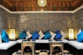 riad l escale de marrakech in marrakesch hotels