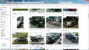Vehicles Sold On Craigslist At Center Of Fraud Scheme - YouTube