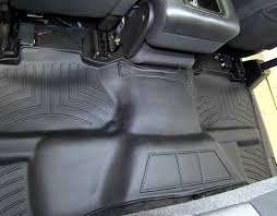 Chevy Impala Floor Mats Best Of The Weathertech Laser Fit Auto Front ... Best Car Floor Mats 28 Images The What Are The Weathertech Laser Fit Auto Floor Mats Front And Back Printed Paper Car Promotional Valeting 52016 Ford F150 Armor Heavy Duty By Rough Lloyd Classic Loop Best For Cars Trucks Store Custom Top 10 In 2017 Vorleaksang Awesome 2018 Jeep Grand Cherokee Measured Mt Bk Pro Z Metallic Proz Itook Co Image Is Loading 14 Rubber Of Your