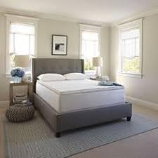 memory foam mattress bed frame massaging adjustable bed frame