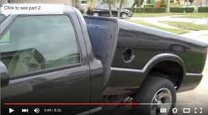 S10 Fuel Pump Replacement Part 2 - YouTube 7987 Gm Chevy Truck 8293 S10 S15 Pickup Jimmy Igntion Door Locks W Chevrolet 2000 Ls 2dr 4wd Ext Cab Short Bed G19 Big A Junkyard Custom Trucks Mini Truckin Magazine V 20 1999 4x4 4x4 Questions My 2003 V6 Has Code P0200 And Drift By Mephilesthedark2182 On Deviantart 1989 Truck Seen At The Annu Flickr Custome Bing Images Ideas Pinterest 10 Fs17 Mods 1988 Blazer High Performance Worlds Quickest Street Legal Car Is A Pickup The