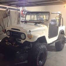 For Sale - 1975 FJ40 V8 | IH8MUD Forum The Official Craigslist Find Thread Awesome Awful Archive 1715 Bennetts End Fort Walton Beach Mls 804881 Era American Real Used Trucks For Sale By Owner In Florida Minimalist Best Car Mileage Ryanh58 Uryanh58 Reddit Propranol Oral Solution Used Cars Brooklyn Ny Blog Craigslist New And Boats In Jacksonville Cars And Janda What B5 S4s Are Listed On Now Page 3 Ad Pages Mplate