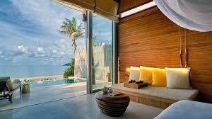 100 6 Senses Con Dao Resort Six Vietnam Bookingcom