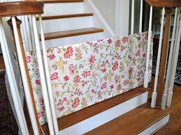 Stairs Design: Baby Gates For Stairs With Banisters Regalo Top Of ... Baby Gate For Stairs With Banister Ipirations Best Gates How To Install On Stairway Railing Banisters Without Model Staircase Ideas Bottom Of House Exterior And Interior Keep A Diy Chris Loves Julia Baby Gates For Top Of Stairs With Banisters Carkajanscom Top Latest Door Stair Design Wooden Rs Floral The Retractable Gate Regalo 2642 Or Walls Cardinal Special Child Safety Walmartcom Designs