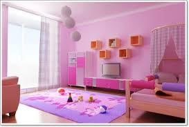 Childrens Bedroom Interior Design 17 Cool Junior Room Ideas Kids With Classic Best Model