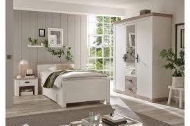 imv florenz schlafzimmerset für 1 person möbel letz ihr