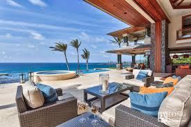100 The Beach House Maui 3 Kapalua Place Kapalua HI 96761