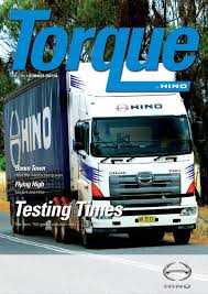 Hino_Torque_Summer2008 By Hino Australia - Issuu Big Country 969 Live At Sargent Trucking Hino_torque_summer2008 By Hino Australia Issuu Two Men And A Truck The Movers Who Care Crosley Law Gets 49 Million Settlement For Accident Lvof10 Hashtag On Twitter Techme Nvidia Partners With Trucking Giant Paccar To Put Its Tyler Division Manager Asbell Companies Linkedin Flat Earth Radio Show Strangeworld Tuesdays 10pm Est Transport One Best Image Truck Kusaboshicom Thermo King Archives Haul Produce T409 Kenworth Simon Owner Sargents Services