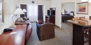 Bed Man Okc oklahoma city hotels staybridge suites oklahoma city quail
