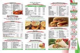 Imo's Pizza Online Coupon Code, Thread Famous Discount Code 25 Off Lmb Promo Codes Top 2019 Coupons Promocodewatch Citrix Promo Code Charlotte Russe Online Coupon Russe Code June 2013 Printable Online For Charlotte Simple Dessert Ideas 5 Off 30 Today At Relibeauty 2015 Coupon Razer Codes December 2018 Naughty Coupons Him Fding A That Actually Works Best Latest And Discount Wilson Leather Holiday Gas Station Free Coffee Edreams Multi City