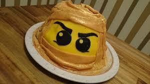 biskuitteig torte mit karamellcreme