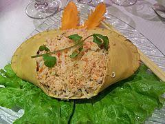 la cuisine antillaise cuisine antillaise wikipédia